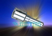 S type nozzle tip Nozzle DLLA145S73F
