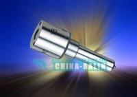 Diesel injector nozzle DLLA155S4820
