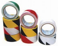 Marking adhesive tape supplier