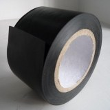 PVC pipewrap tape sales