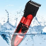 Haarschneider schweiz kaufen Haarschneidemaschine