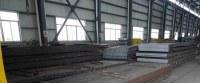 NV A460 marine steel plate