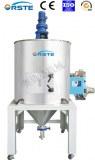PET Crystallizing Dryer