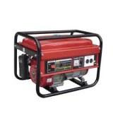 OEM Generators