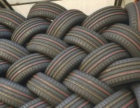 Vente pneus d'occasion et neufs EUROPE, AMERIQUE, AFRIQUE ET DOM TOM