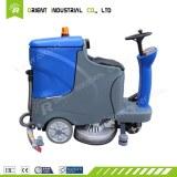 Hot sale OR-V7 industrial floor scrubber machine
