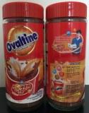 Ovaltine malt drink 400gr