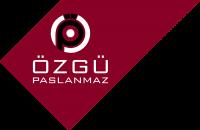 ÖZGÜ PASLANMAZ (Stainless steel specialist)