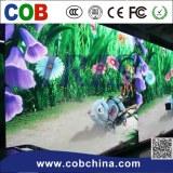 P10 intérieur SMD led affichage panneau vidéo chine led affichage écran