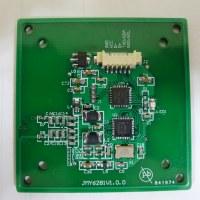 13.56MHz HF RFID Reader Module JMY628