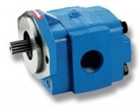 Roller Bearing P20 Pump