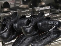 Palettes Chaussures Mixte