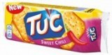 Palette Tuc sweet chili