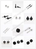 Great PANASONIC series nozzles for CM402 N610099372AA  110N N610099373AA  115N N6100993...