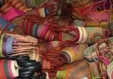 Madagascar handicraft exportator