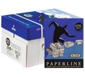 PAPERLINE COPY PAPER 80GSM / 75GSM / 70GSM