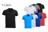 Polo shirt men Pierre Cardin ( 7 colors)