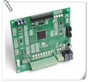 PCBA Board Manufacturer