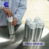 Nematic Liquid Crystal