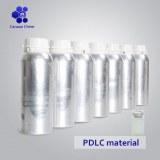 5CB liquid crysal CAS NO. 40817-08-1