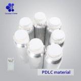 Liquid Crystal superior MERCK BL036