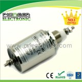 PE7000-2-M3 1~250A feedthrough capacitor power noise filter