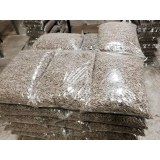 EN PLUS WOOD PELLETS FOR EXPORT
