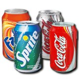 Coca cola 330 ml soft drink all flavors available (Text Available)