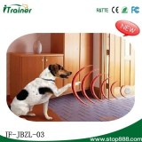 Popular Invisible Indoor Pet Fence JF-JBZL-03