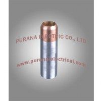 PFC007 630A Copper and Aluminium Fixed Contact