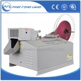 PFL-590 Full automatic computer control tape cutting machine