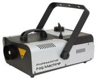 Smoke Machine,Fog Generator,1500W Fog Machine (PHJ027)