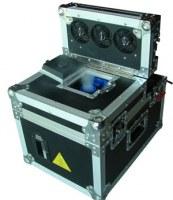 Fogger,Hazer,Fog Generator,Haze Machine (PHJ032)