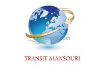 Transitaire algérie