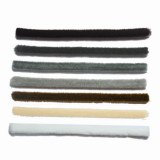 Self Adhesive for sliding door and furniture action in dust-proof and sealing pileweat...