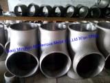 Titanium pipe fittings: Grade 2 Titanium Pipe Fittings, Titanium Elbows