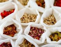 Exporter wholesaler of chinese medicinal herbs