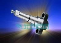 PS7100 Diesel plunger 2 418 455 145