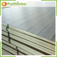 Fcatory Provide Plywood