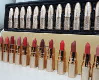 Beauty Mac Makeup Lipstick