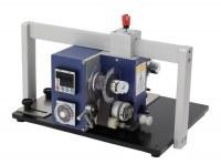 Pneumatic Hot Foil Date Coding Machine PE-300