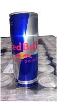 Wholesale Redbull Energy Drink 250ml, 350ml, 355ml