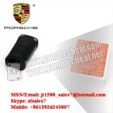 XF Brand new camera of Original Porsche car key camera for analyzer