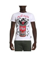 Tshirt Polo Chemise Ensemble Philipp Plein Authentique en lot