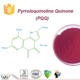 Vitamin B Group PQQ