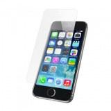 Verre premium pour iPhone 5S