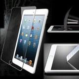 Verre premium pour iPad
