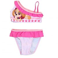 12x Paw Patrol swimwear from 4 to 8 years old