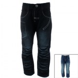 8x Tom Jo jeans pants from 2 to 5 years old