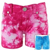 10x Tom Jo shorts from 6 to 14 years old